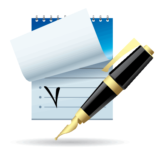 Написання текстів: що таке рерайт і навіщо його писати?
